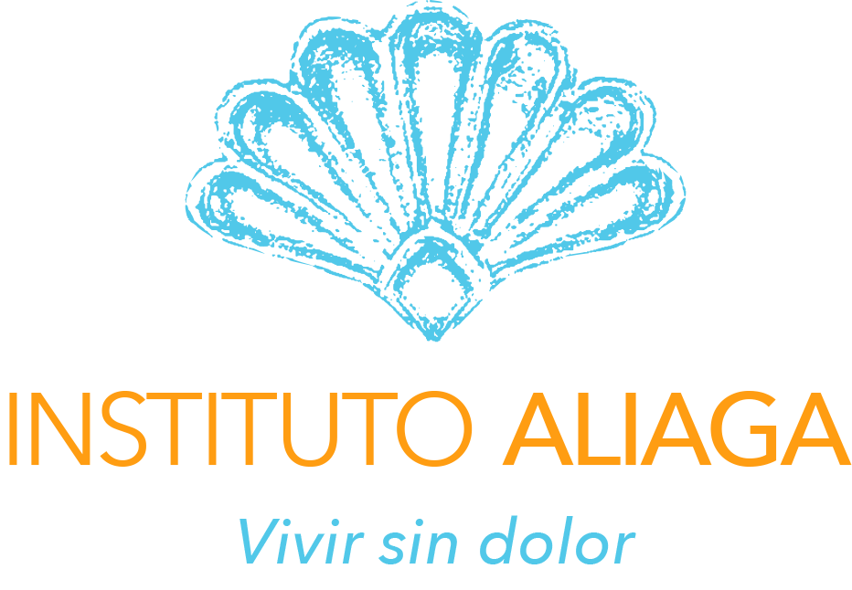 Instituto Aliaga